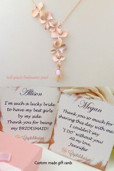 Bridal Jewelry Pearl Necklace Wedding Jewelry by Crystalshadow