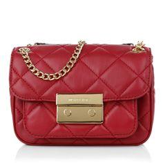 Designertaschen Outlet bei Fashionette | Rabatte ab 30%