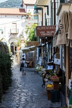 """Ravello, Italy, province if Salerno, Campania The beautiful town where I said """"I do"""" ❤️❤️❤️ Ravello Italy, Amalfi Coast Italy, Positano Italy, Sorrento, Places To Travel, Places To See, Costa, Exotic Places, Sicily"""