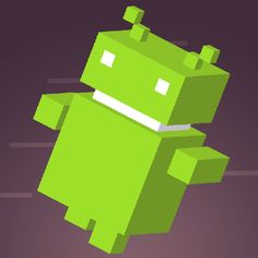 Android x86 - Installation   1. Download Android-x86 from Sourceforge ( http://sourceforge.net/projects/android-x86/ )      This will tak...