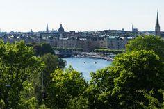 Stockholm ist eine traumhafte Stadt mit tollen Sehenswürdigkeiten! Mit unseren Stockholm-Tipps bist du perfekt für deine Reise vorbereitet.