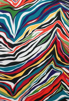Alexander Henry – Collections – – My Wallpapers Page Surface Pattern Design, Pattern Art, Abstract Pattern, Textile Patterns, Textile Prints, Print Patterns, Pics Art, Pattern Wallpaper, Printing On Fabric