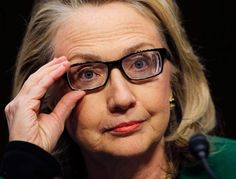 """This should come as no surprise thatvery elderly Hillary Clinton's campaign manager would not commit to releasing her health records. Face the Nation host John Dickerson pointed out that """"Hillary Clinton had ..."""