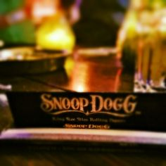 #rollingpaper #smoke #amsterdam #haze #w33daddict #RollingPaper #Blunts #Smoking #Rizla+ #OCB #Juicy #ZigZag #Rips #Raw etc...