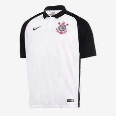 Camisa Nike Corinthians Torcedor I Masculina - Nike no Nike.com.br