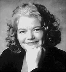 """Conservatives have been mad at the Supreme """"Court since it decided to desegregate the schools in 1954 and seen fit to blame the federal bench for everything that has happened since then that they don't like.""""  - Molly Ivins (1944-2007)"""
