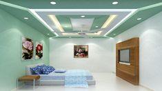 3 Marvelous Cool Tips: False Ceiling Living Room Ideas foyer false ceiling interior design.False Ceiling Ideas With Fan false ceiling design master bath.False Ceiling Living Room Home.