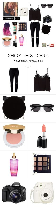 """no. 6 
