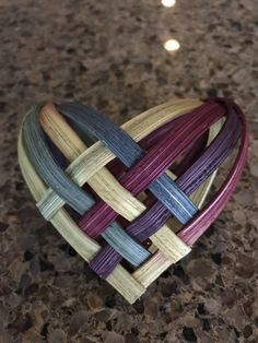 Restoration, Bracelets, Leather, Jewelry, Refurbishment, Bangles, Jewlery, Bijoux, Schmuck