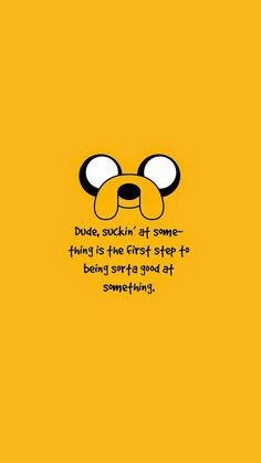 Adventure time with finn and jake! on we heart it Adventure Time Drawings, Adventure Time Quotes, Jake Adventure Time, Adventure Time Wallpaper, Funny Iphone Wallpaper, Disney Wallpaper, Cartoon Wallpaper, Wallpaper Art, Fin And Jake