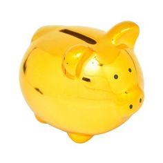 Compre Cofre De Cerâmica e pague em até 12x sem juros. Na Mobly a sua compra é rápida e segura. Confira!