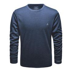 Doorout Angebote Schöffel Merino Sport Shirt 1/1 Arm M Funktionsunterwäsche blau Herren Gr. XL: Category: Outdoorbekleidung…%#Quickberater%