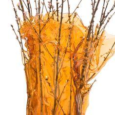 Ramoscello Vase by Fernando and Humberto Campana - Shop Corsi Design Factory online at Artemest