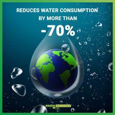 Pressure washer City Clean, Safe Storage, Worlds Of Fun, Save Energy, Washer, Green, Washing Machine