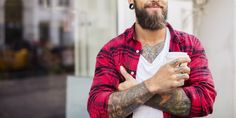 First Tattoo Advice Things To Think About Before Getting Your First Tattoo