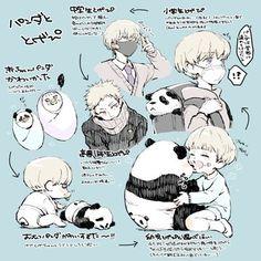 Anime Chibi, Manga Anime, Manga Collection, Nanami, Manga Games, Meme Faces, Manhwa, Art Reference, Anime Characters