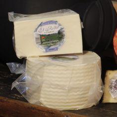 QUESOS EL REDIL : El Redil - Tierno 3,3 kg Queso Manchego, Dairy, Cheese, Food, Crimping, Adrenal Cortex, Goats, Unity, Meals