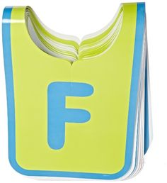 Roylco Reversible Laminated Letter Vests  Set of 32 * To view further for this item, visit the image link.