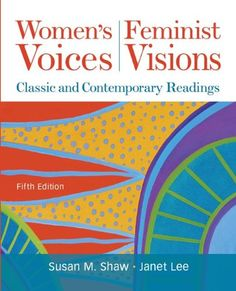 Download critical thinking ebook torrent download ebooks womens voices feminist visions classic and contemporary readings fandeluxe Images