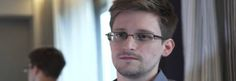 http://blog.netpyx.net/edward-snowden-breaks-silence-from-russia-seeks-new-heavens/