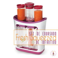 Fresh-Squeezed-Infantino