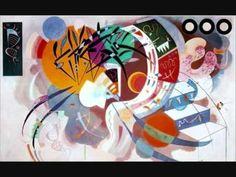 Charles Mingus - Mingus Ah Um [full album] - YouTube