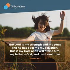 Youth Worker, Executive Search, Job Advertisement, Lord Is My Strength, Worship The Lord, Me Me Me Song, My Father, Monday Motivation, How To Become