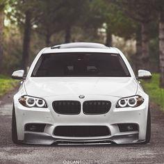 "Repost via Instagram: ""M5 on the duty"" | Photo By: @EdiZozcan | Follow: @BmwMgram @EuropeanSociety @BmwUnleashed @CarAfterCars @Ig_BMW @E60Fans #BmwLife #CarWorld by bmw_life"
