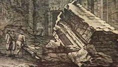 Lisboa, 1 de novembro de 1755, um sismo para a história