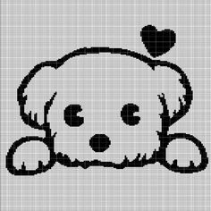 The Latest Trend in Embroidery – Embroidery on Paper - Embroidery Patterns Paper Embroidery, Embroidery Stitches, Embroidery Patterns, Afghan Crochet Patterns, Crochet Stitches, Knitting Patterns, Crochet Afghans, Cross Stitch Charts, Cross Stitch Patterns
