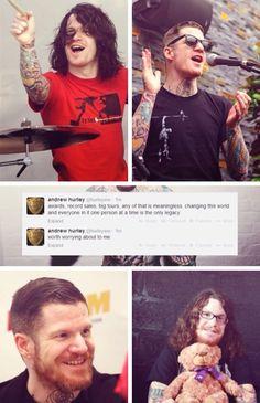 3548 Best Fall Out Boy Images Bands Patrick Stump Pete Wentz