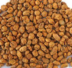 "Seedranch Chufa Seeds "" Excellent Turkey or Deer Wildlife Food Plot "" 5 Lbs | eBay"