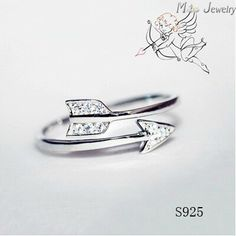 Fine or Fashion: Fashion Item Type: Rings Rings Type: Wedding Bands Style: Trendy Gender: Women Setting Type: Tension Setting Material: Cubic Zirconia Occasion: Party Shape\pattern: Cartoon Model Numb