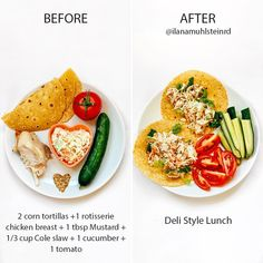 Healthy Fitness super solid regimen 3285152075 - Significant pointer to slash the body fat. Clean Recipes, Cooking Recipes, Healthy Recipes, Avocado Recipes, Healthy Meal Prep, Healthy Eating, Healthy Weight, Nutritious Meals, Meal Planning