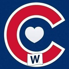 Chicago Cubs Pictures, Chicago Cubs Fans, Chicago Cubs Baseball, Cubs Gear, Cubs World Series, Cubs Win, Go Cubs Go, Bear Cubs, Cubbies