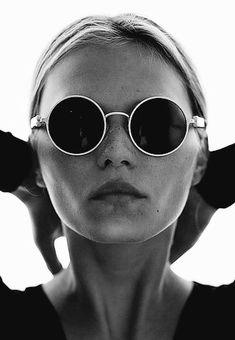 e54c79e92d4b 9 Best sunglasses portrait images in 2019