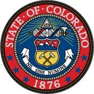 """Colorado History resources - Lesson plans for  """"The Evolution of Colorado - Exploring the Cause and Effect of Historical Events"""""""