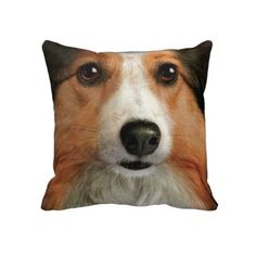 pillow pet dog 11