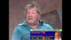 Jean Pierre Masson ....  Archive personnelle de Normand Daoust    . FAN ... Tva, Jeans, Logan, Baseball Cards, Souvenir, Normandy, Stone, Jeans Pants, Blue Jeans