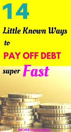 credit tips,credit hacks,building credit,credit repair Debt Repayment, Debt Payoff, Frugal Living Tips, Frugal Tips, Make More Money, How To Raise Money, Saving Tips, Saving Money, Debt Free Living