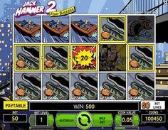 Игровые аппараты гаминатор