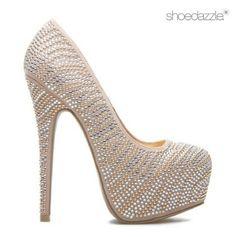 Shoedazzle Shae