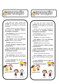959 best educação images on pinterest 5 years math activities and