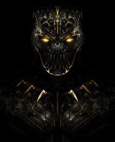 MCU Killmonger