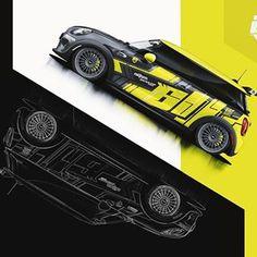 EightEleven Design (@811design) • Fotos y videos de Instagram Mini One, Car Tuning, Rally Car, Car Wrap, Mobile Design, Amazing Cars, Hot Cars, Car Accessories, Vehicle Wraps