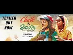 Chalk n Duster 2016 watch online download - hd moviespower full hd movies watch online download