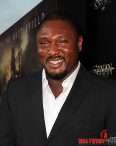 Nonso Anozie is an English actor. He become born on may additionally 28, 1979 in Lincoln, uk.