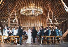 Mishelle Lamarand Photography, Ann Arbor Wedding Photographer, Cottonwood Barn, Luna Soiree Events, Dexter Wedding Photographer, Michigan Barn Wedding, Michigan Wedding Photographer