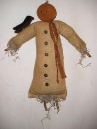 Primitive Wood Crafts   ... halloween decoration, country and rustic crafts, primitive wood crafts
