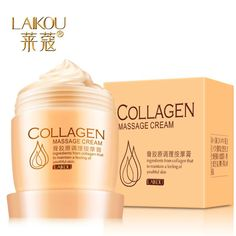 Now available on our store Collagen massage ... Check it out here!! http://asiaskinproducts.com/products/collagen-massage-cream-maintain-youthfulness   #health #beauty #antiaging #diet